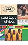img - for Southern Africa: South Africa, Namibia, Mozambique, Botswana, Zimbabwe, Swaziland, Lesotho (Country Fact Files) book / textbook / text book