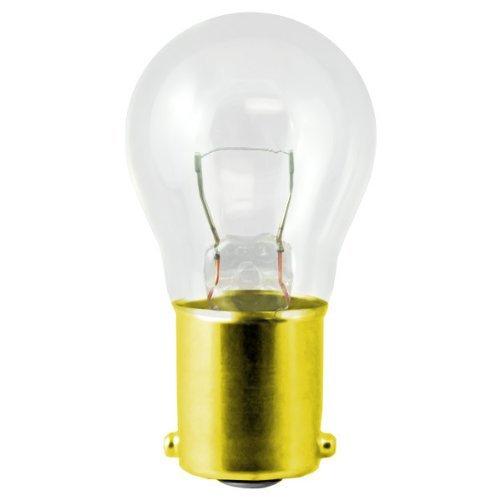12.8 Volts 2.25 Amps Pack of 10 OCSParts 199 Light Bulb