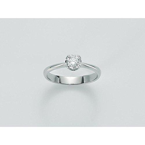 Bague MILUNA Diamonds Limited Edition lid5183030g7or diamant