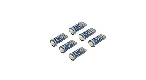 Putco 980259 Premium LED Dome Light Kit