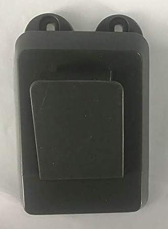 Ariete - Soporte de pared para escoba aspirador 2763 2767 Cordless ...