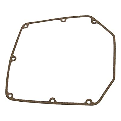 Sierra 18-0159 Air Box Split Twin Gasket - Evinrude/Johnson 330909: Automotive