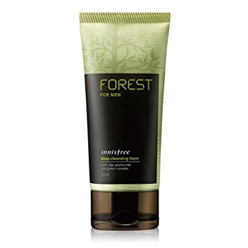 Innisfree-Forest-for-Men-Deep-Cleansing-Foam-507-Oz150Ml