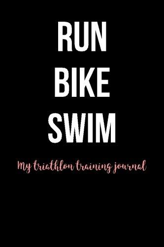 Buy affordable triathlon bikes