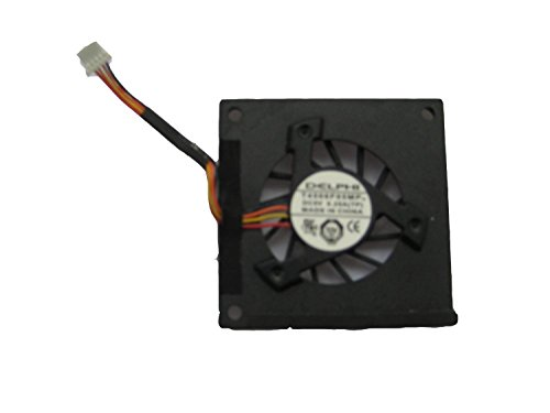 New Laptop CPU Cooling Fan For Asus EEE PC 1000 1000HA 1000HE 1000HD series laptop.