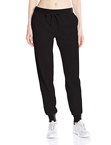 champion powerblend fleece jogger with applique buyer's guide
