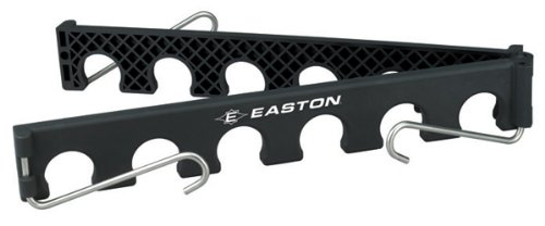 Easton Fence 12 Rack by Easton