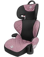 Cadeira Triton, Tutti Baby