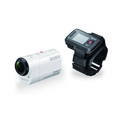 sony-hdraz1vr-w-action-camera-mini