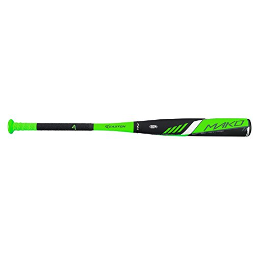 Easton MAKO COMPOSITE Youth Baseball Bat, 31