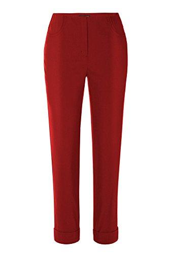 pantalons 680 amp; Igor femme pour Campari jeans stehmann FnAT1