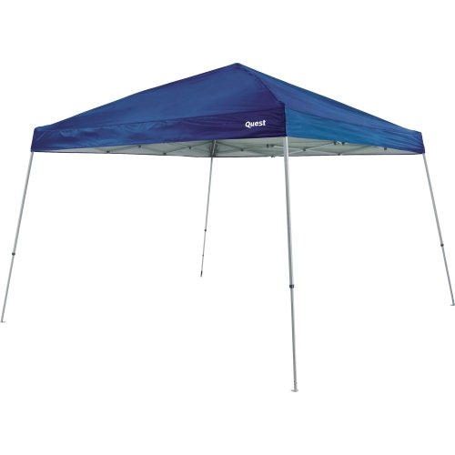 quest instant up canopy - 3