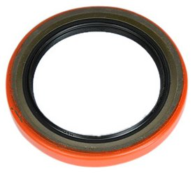 ACDelco 469694 GM Original Equipment Rear Wheel Bearing ()
