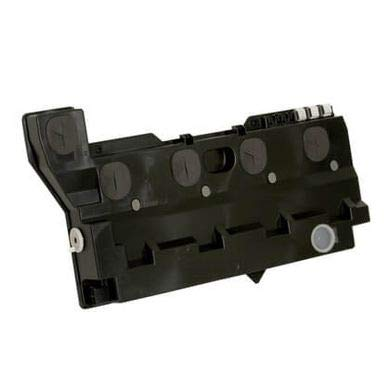 - Sharp MX607HB Waste Toner Box