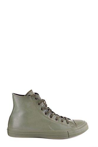 La Venta De Alta Calidad Converse Hi Top Sneakers Uomo MCBI077007O Gomma Verde El Más Barato En Línea Grandes Ofertas En Línea Barato Barato Barato Venta Del Envío De 6vh8P48Q