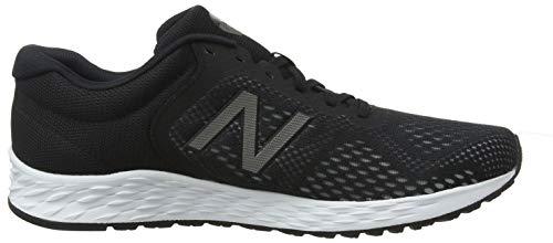 New Balance Men's Fresh Foam Arishi V2 Running Shoe