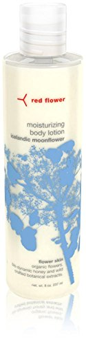 Caring Body Lotion - 6