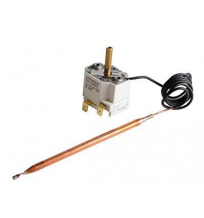 Cotherm - Termostato para calentador de agua - Tipo GTLH un solo bulbo 041401 - :