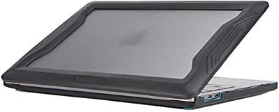 Case Logic Thule Vectros MacBook Pro Bumper