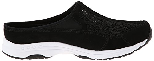 Easy Multi Women's Travellace Spirit Black FqwXFar