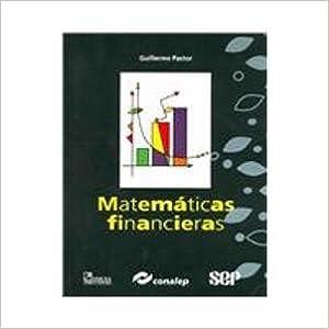 Descargar Bittorrent Español Matematicas Financieras/financial Mathematics PDF Gratis En Español
