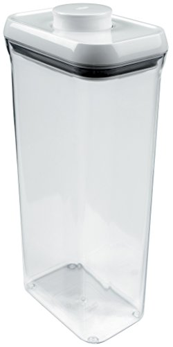 OXO Good Grips Container Rectangle