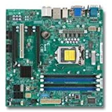 Supermicro C7B75 Motherboard