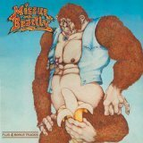 Missus Beastly by Missus Beastly