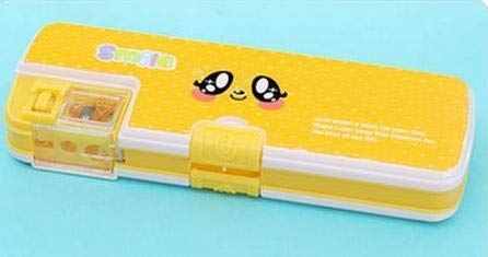 Amazon.com : Best Quality - Hot Selling - Cute kawaii pencil ...