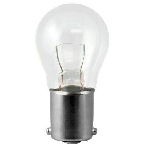 Universal Lighting and Decor 18 Watt 12 Volt 2-Pack Landscape or Auto Light Bulbs