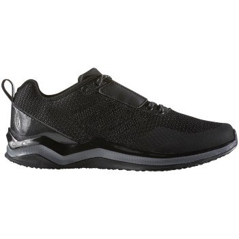 adidas Men's Speed 3.0 Cross-Trainer-Shoes