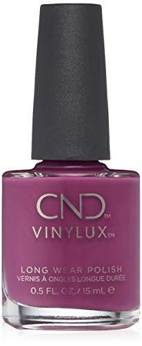 CND Vinylux - Esmalte de uñas, atrapasueños # 286, 5 l oz.