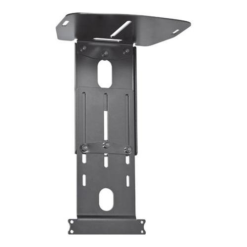 8'' Thinstall Video Conferencing Camera Shelf by Chief