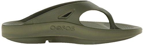 OOFOS-Unisex-Ooriginal-Thong-Flip-Flop