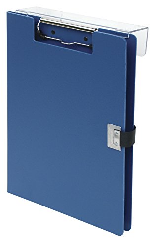 Poly Clipboard - 7