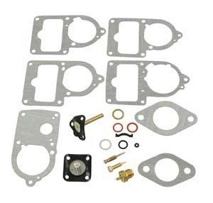Bestselling Carburetors & Parts