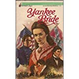 Yankee Bride / Rebel Bride, Jane Peart, 0310465427