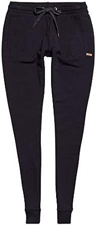 Superdry Women's Women's Active Studio Luxe Joggers Pants