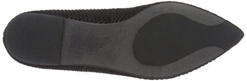 J Women's Black Black Belmondo 422707 Boots q4UPFw
