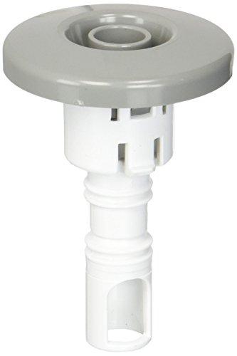 Adjustable Cluster (Waterway Plastics 806105192202 Internal Direction Smooth Gray Adjustable Cluster Storm)