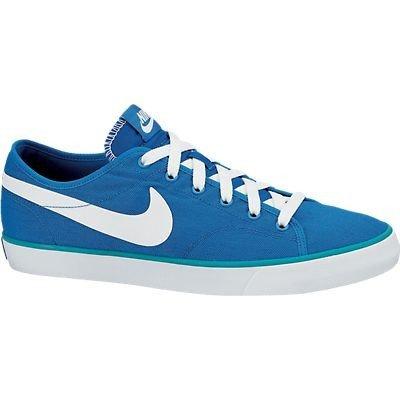 Court Nike Zapatillas 631691 Primo de deporte azul 411 wzqz5rWZF