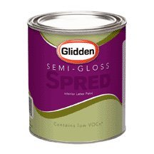glidden-sv3724-qt-spred-latex-semi-gloss-white-interior