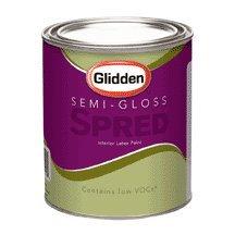 glidden-sv3713-qt-spred-latex-interior-semi-gloss-interior-base-3