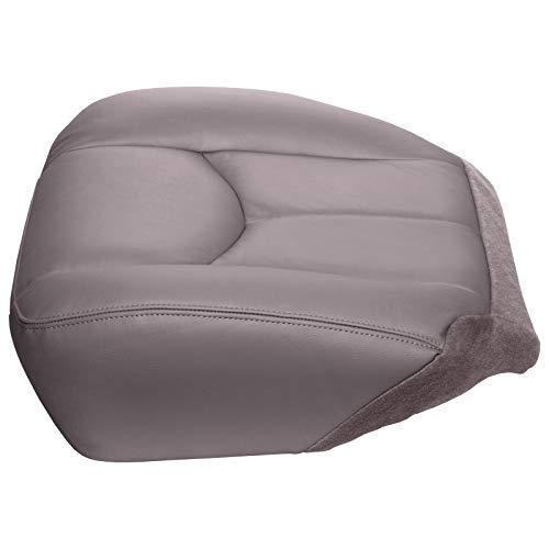 Buy silverado seat foam