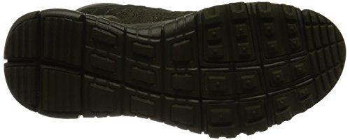 Homme Sequoia NIKE Khaki Cargo Vert Sport 862505 Chaussures 300 de X6zXw