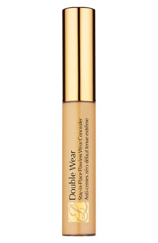 Estee Lauder Double Wear Stay In Place Flawless Wear Concealer - # 01 Light ()