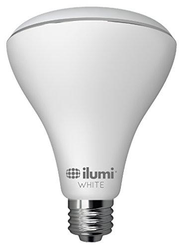 ilumi bulb - 7
