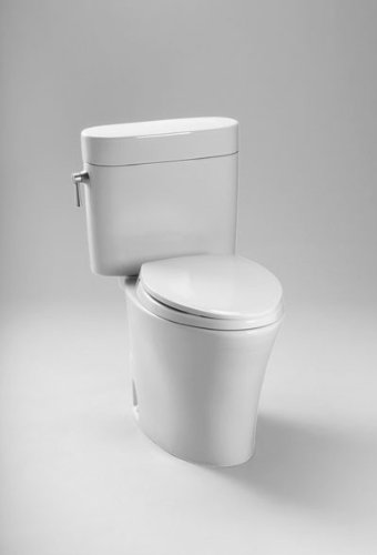 TOTO CST794SF#03 Nexus Elongated Bowl and Tank, ()