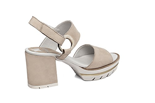 Femme pour Sandales Callaghan Callaghan Sandales W7qpZYnH