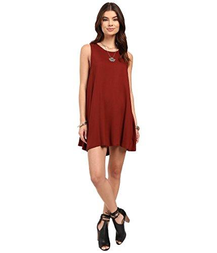 bb-dakota-womens-kenmore-dress-brick-dress-sm-us-4